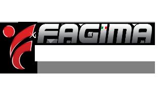 logo_fagima_02