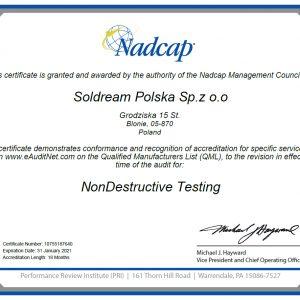 certyfikat2021